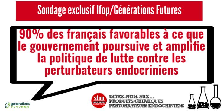 https://www.generations-futures.fr/wp-content/thumbnails/uploads/2017/06/sondage-pe_23147601-tt-width-738-height-368-fill-0-crop-0-bgcolor-eeeeee.png