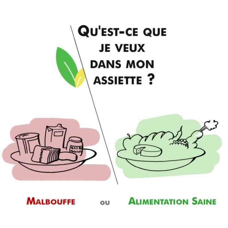 Tats Gnraux De Lalimentation Appel Mobilisation Le 10 Octobre 2017
