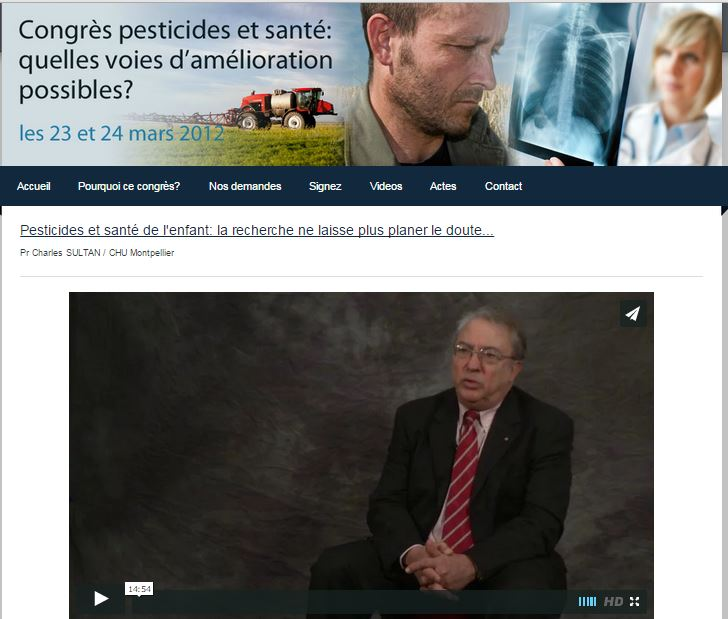 congres_pesticides
