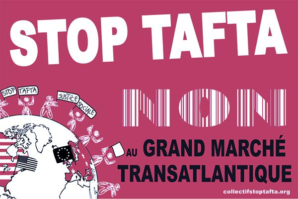 stop_tafta_logo