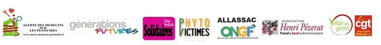 logo_salarie_pesticides