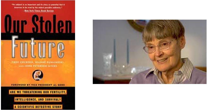 colborn_our_stolen_future