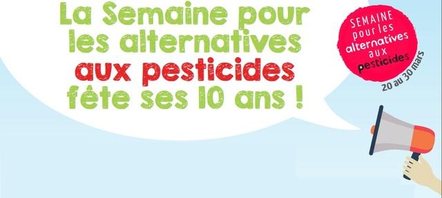 Semaine_sans_pesticides_10ans