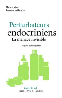 perturbateur_endocrinien_livre_jobert_veillerette