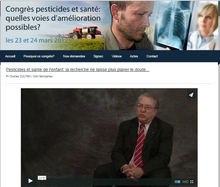 congres_pesticides