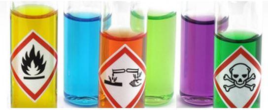 chimique2
