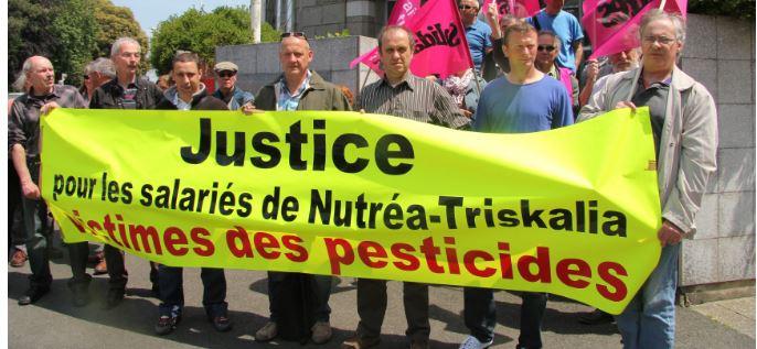 victimes_pesticides_triskalia