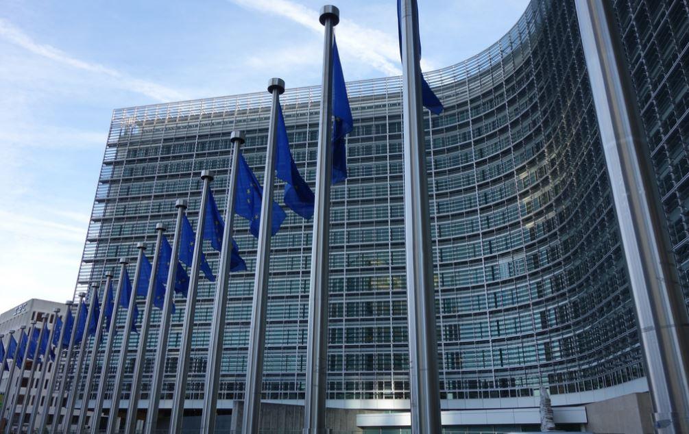 commission_europeene