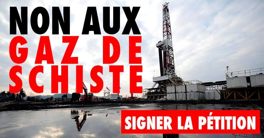 stop_gaz_de_schiste