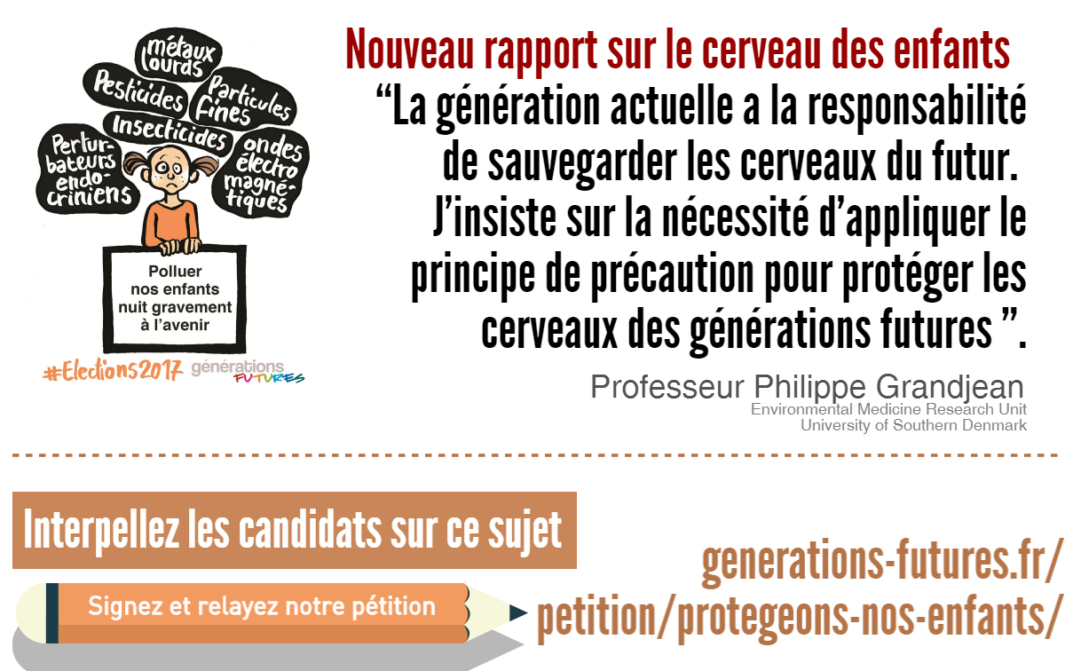 petition_pollution_enfant