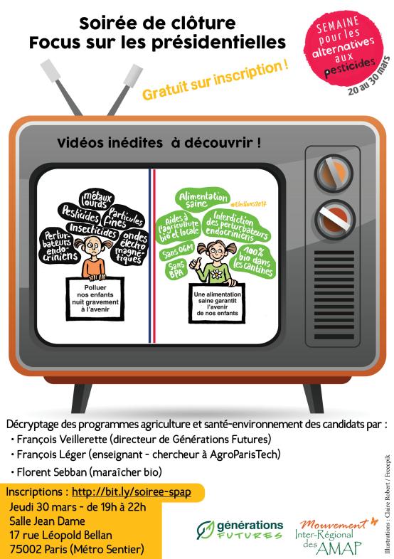 soiree_cloture_spap