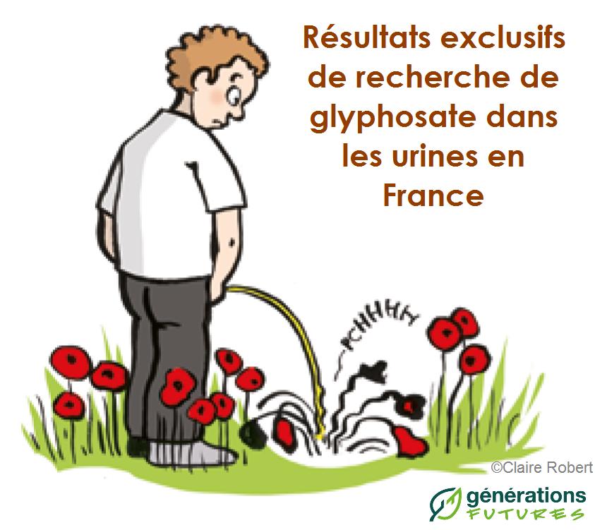 glyphosate2_urine