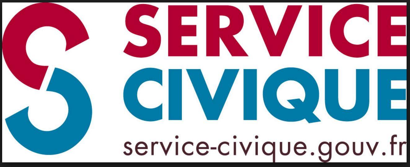 service civique2